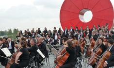 Obras de Dvořák y Schubert, en el concierto de la OSyCRTVE