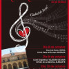 """I Festival de Canto Coral """"Ciudad de Soria"""""""