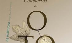 Gran Premio Nacional de Canto Coral: 5 de diciembre de 2010, Zaragoza