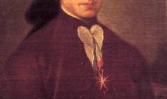 """Missa Brevis en Do K 259 (Mozart) """"Orgelsolo Messe"""", por Alfredo García"""