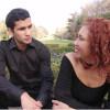Sapta dúo: Encuentro entre dos mundos, por Claudia Yepes