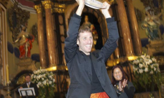 Enchiriadis: Gran Premio Nacional de Canto Coral 2010