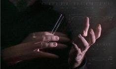 X Aniversario de Arte Vocal: calendario 2011 con fotos de J.J. Guisado