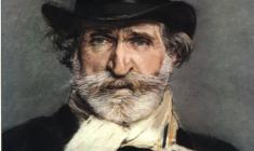 Un relato sobre la Misa de Requiem de Verdi, por Juan de Dios Tallo