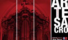 XXI Festival de Arte Sacro de la Comunidad de Madrid