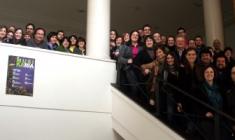 Coro de la Universidad del País Vasco y Hodeiertz abestbatza: conciertos conjuntos