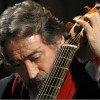 Jordi Savall y los Borgia, por Pablo Rodrguez Canfranc