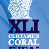 XLI Certamen Coral de Ejea de los Caballeros