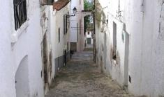 II Encuentro de Escolanías Ciudad de Jerez de los Caballeros
