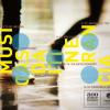 Músicas de la itinerancia: I Festival internacional de Música Medieval de Santiago de Compostela
