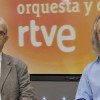 OSyCRTVE: Nueva temporada con Carlos Kalmar y Jordi Casas