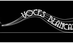 """""""Rusia en Femenino"""" por Voces Blancas de José de Felipe"""