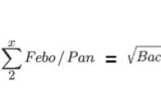 Febo y Pan, por Juan de Dios Tallo