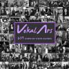 VokalArs: I Taller Coral para Voces Blancas