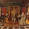 """Zenobia: Curso de Verano 2012 """"Felipe II y los Tudor"""""""