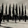 Krómatika: conciertos de presentación