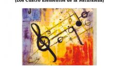 """XVI Concurso de Composición para Coros B.A.E. """"Gran Premio BBK"""""""