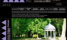 """XIX edición de """"Música Antigua Aranjuez"""""""