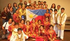 18º Certamen Internacional de Habaneras Juveniles de Torrevieja