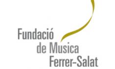 Bases del XXX Premio Reina Sofía de Composición Musical