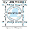 La XV Semana Musical Aita Donostia