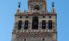 Las capillas musicales en el Renacimiento, por Pablo Rodríguez Canfranc