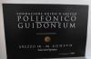 Polifonico Guidoneum Festival Duemiladodeci, por Javi Busto