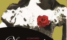 II Concurso Internacional de Zarzuela Ana María Iriarte