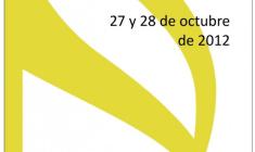 18º Seminario de Canto Coral Vox Aurea, con Nacho Rodríguez