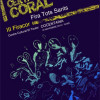 XXXII Certamen Coral Fira Tots Sants: III Premio Firacor