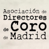 Nace la Asociacin de Directores de Coro de Madrid