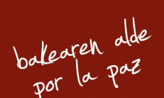 Canto Abierto 2012