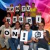 Eskifaia: II Edición de Kantu Berri On!