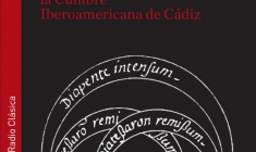 "Camerata Lacunensis: Ciclo 'Músicas de Iberoamérica"""