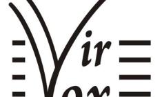 Vir Vox: concierto de presentación