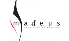 Concurso Internacional Amadeus de Composición Coral: Estrenos