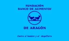 FEDARCOR: Conciertos benéficos para Banco de Alimentos