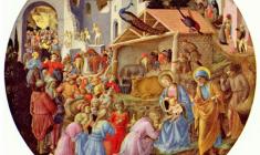 Feliz Navidad y lo mejor para 2013