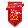22 Festival Va Magna