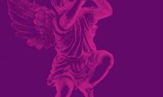 XXIII Festival de Arte Sacro de la Comunidad de Madrid