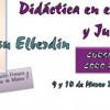 """Agrupacoros: """"Didáctica en el coro infantil y juvenil"""" con Josu Elberdin"""