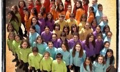 Coro Las Veredas, Colmenarejo