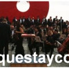 Comunicado de los msicos de la Orquesta y Coro de RTVE