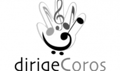 Nace la Asociación Dirige Coros en Medina de Pomar (Burgos)