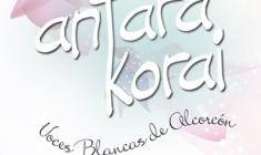 I Encuentro Internacional de Coros Juveniles de Alcorcón