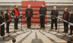 """""""Ars Poliphonica"""": un trabajo bien hecho, por Chema Morate"""