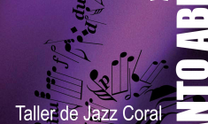 Canto Abierto 2013