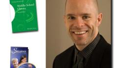 Patrick Freer: director de coro y experto en didáctica del canto coral, por Alfonso Elorriaga