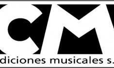CM Ediciones Musicales: Novedades editoriales Enero 2014