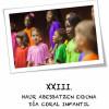Arabatxo: XXIII Día Coral Infantil